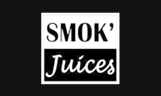 SMOK'Juices