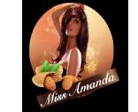 MISS AMANDA