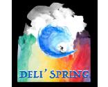 DELI' SPRING