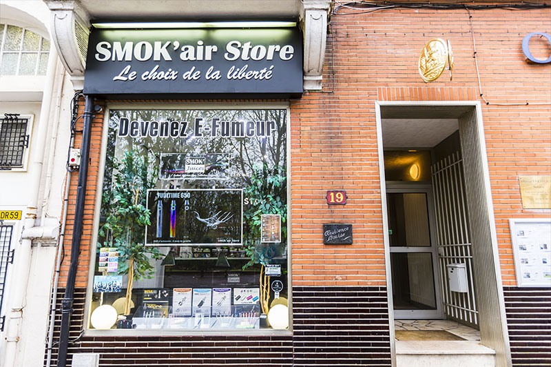 NJ tax electronic cigarettes