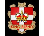 King Blend