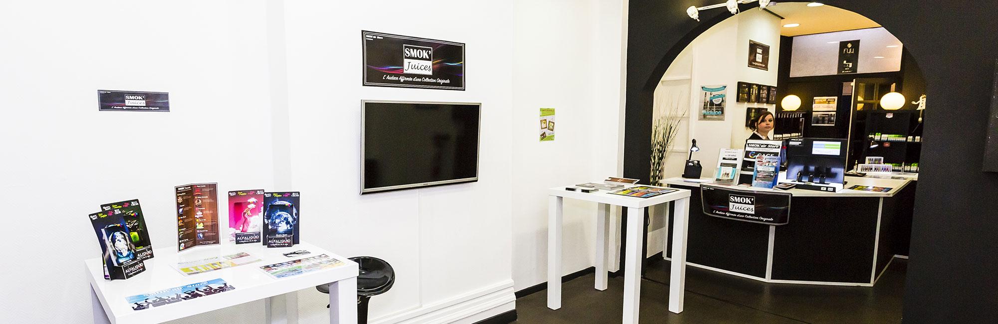 boulogne sur mer smok 39 air store. Black Bedroom Furniture Sets. Home Design Ideas