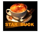 STAR BUCK