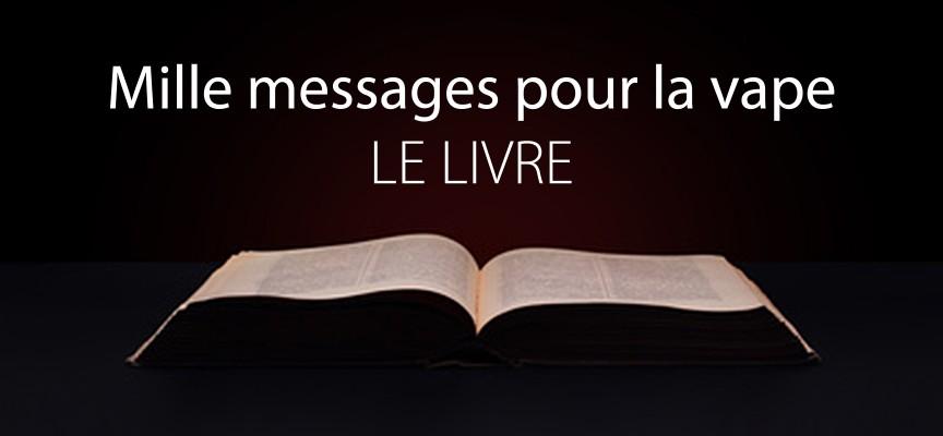 livre-histoire-mille-messages-vape-864x400_c