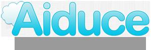 logo1-300