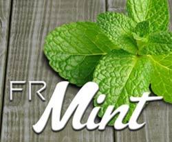 Saveur FR Mint