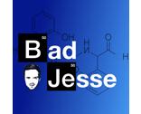 BAD JESSE